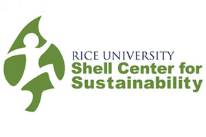 HSI Shell Center for Sustainability Banner